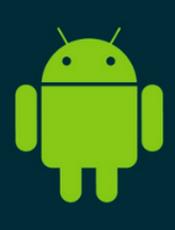 Android 面试指南