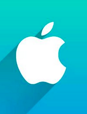Motion Design for iOS(iOS动画设计指南)