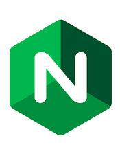 Nginx官方文档中文版