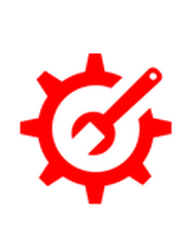 DuiC 分布式配置中心 文档手册