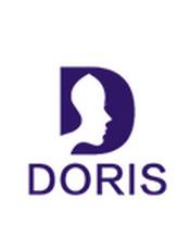 Apache Doris 文档