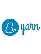 yarn官方中文文档