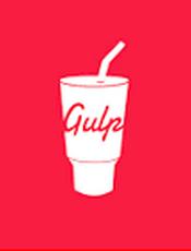 Gulp构建前端自动化工作流(Gulp入门介绍)