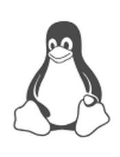 Linux命令大全搜索工具