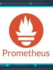 Prometheus操作指南