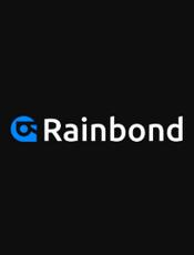 Rainbond v5.0 文档手册