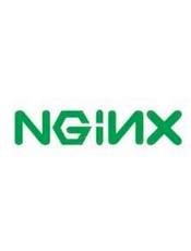 hi-nginx 文档手册