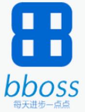 搜索引擎的 ORM 库 Elasticsearch Bboss