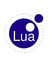 z.lua  中文文档