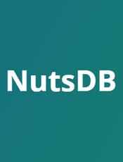 NutsDB 数据库中文文档