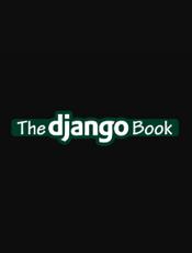 The Django Book 2.0 中文版