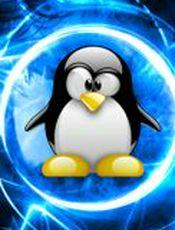 Linux工具快速教程