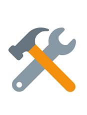 JDFX - 京东前端自动化构建工具