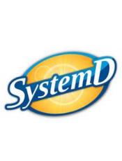 systemd 中文版