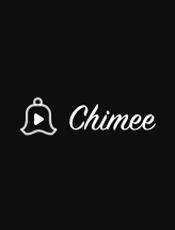 Chimee 一套可扩展的H5视频播放器组件化框架