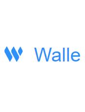 walle 2.0 瓦力 文档手册