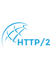 敖小剑 HTTP/2学习笔记