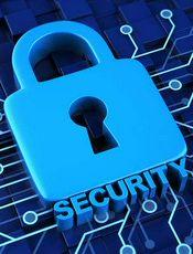 专注 APT 攻击与防御 - Micro8 系列教程