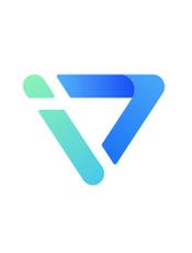 iview v3.x 官方文档手册