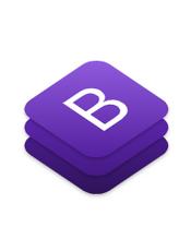 Bootstrap v4 中文文档手册
