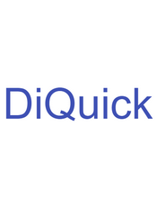 DiQuick 文档手册