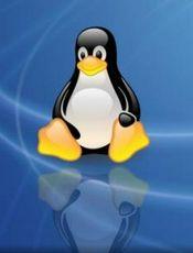 胡伟煌 Linux 学习笔记