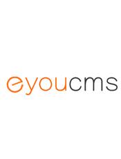 EyouCMS 二次开发教程