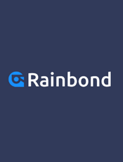Rainbond v3.7 文档手册