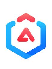 Ant Design of Angular v7.3 组件文档