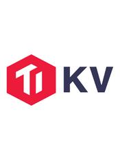 TiKV deep dive