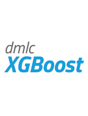 XGBoost 中文文档