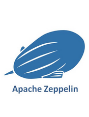 Apache Zeppelin 0.7.2 中文文档
