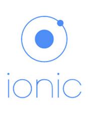 Ionic Framework v4.x Document