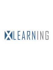 XLearning - 机器学习调度系统