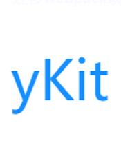 YKit 教程