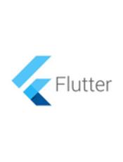 Flutter完整开发实战详解
