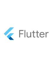 Flutter 基础文档