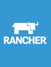 Rancher v1.x 使用手册