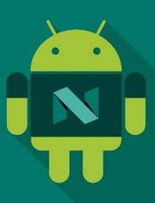 Tinker - 微信开源的 Android 热修复框架