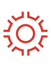 RedisGears - Redis动态执行框架