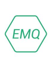 EMQ X v3.0 使用手册