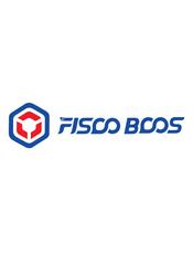 FISCO BCOS v1.3 使用手册