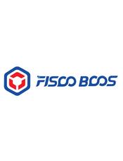 FISCO BCOS v2.0 技术文档