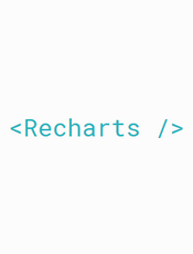 Recharts 开发者手册