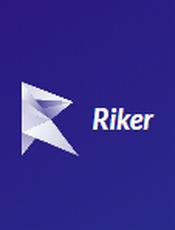 Riker - Rust框架
