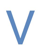 V语言(Vlang)教程