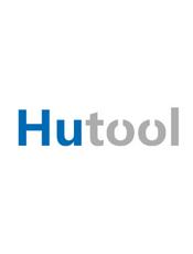 Hutool 参考文档