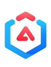 NG-ZORRO(Ant Design of Angular)8.0 组件文档