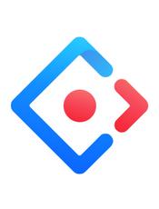 Ant Design of React v3.20 组件文档
