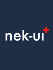 nek-ui v0.5 组件文档